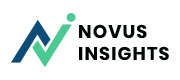 Novus Insights